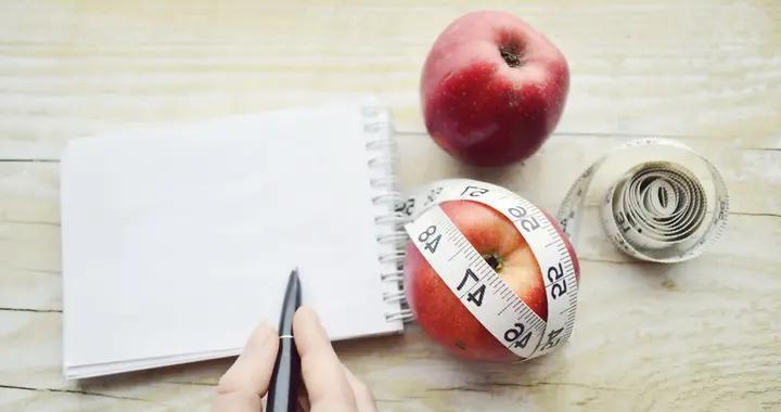 提高身体代谢的4个方法,让你养成易瘦体质,慢慢瘦下来