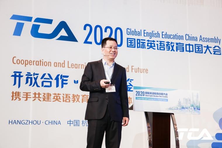 北京师范大学教授程晓堂:阅读理解不会做,一定是学生的水平问题吗?