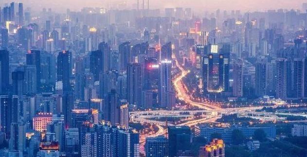 巩义gdp_巩义2020年GDP达826.6亿元,增长4.3%