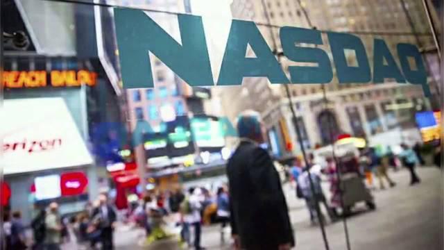 视说财经 | 美股新一轮科技股IPO大潮就要来了!
