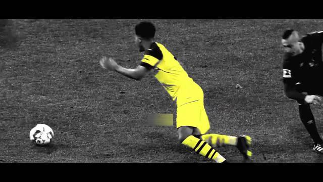 新星桑乔的高光集锦,英格兰足球的未来,他的身价能值多少
