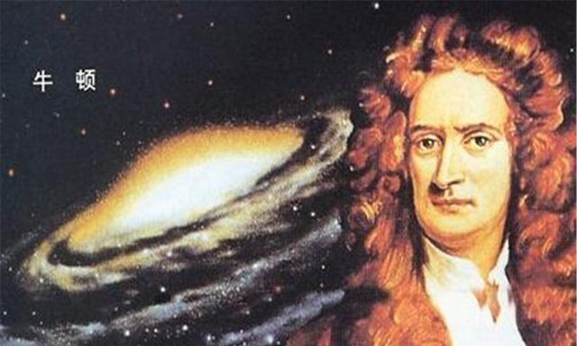 太阳系模型是人类建立的,那更精美的太阳系,是谁建立的呢?