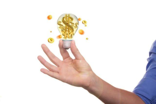 尚智逢源:波动过后配置价值突出 基金看好明年债市机会