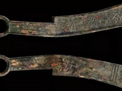 最稀缺的十枚古钱币:藏家能得到一枚就能逆袭