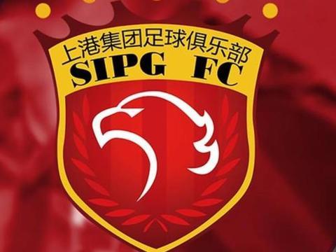 上海申花前锋马丁内斯有望重返旧主!上海上港外援胡尔克评估报价