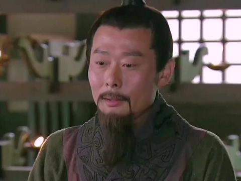 新三国66:周瑜假攻西川谋荆州,不料中计,导致名将陨落