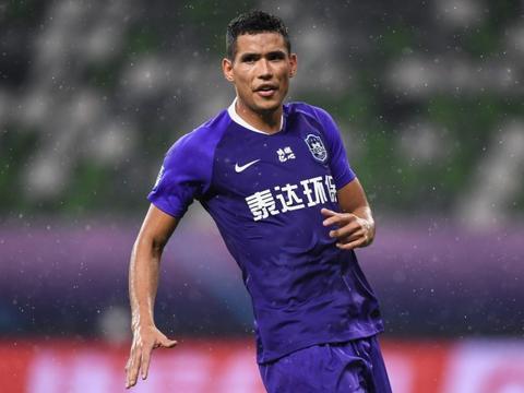 津媒:利马合同期不短,王宝山将在足协杯给他更多表现机会