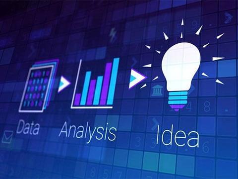 怎么做数据分析?数据分析的一些环节你应该知道