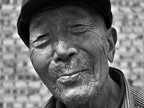 第20届中国平遥国际摄影展中华摄影报之《黄河情怀》