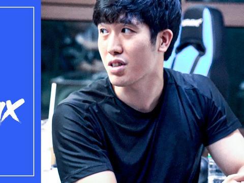 韩网爆料,S10期间cvMax为了Deft的腰伤建议带理疗师,但遭拒绝