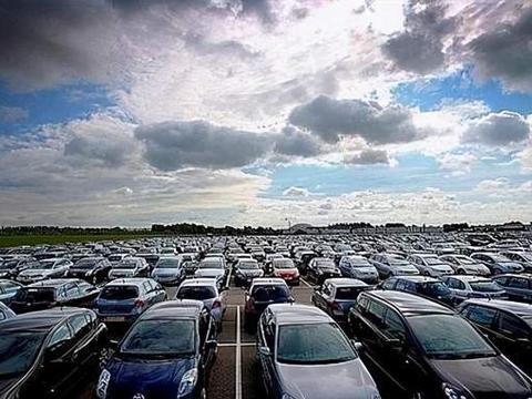 二手车市场存巨大机会,哪家汽车企业的认证二手车更值得认可?