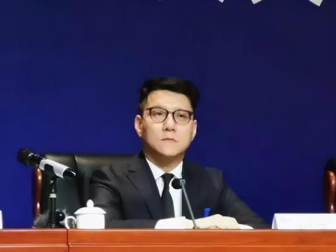 王宝山:入籍球员中2人值得归化,国足主力中本土球员至少占8人
