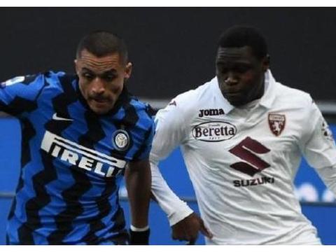 意甲积分榜:一场4-2逆转让国际米兰升第5,黑马2-0赢球升至第1