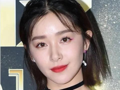 短脖子女星盘点:陈妍希阚清子很灾难,关之琳还被蒋欣秒杀