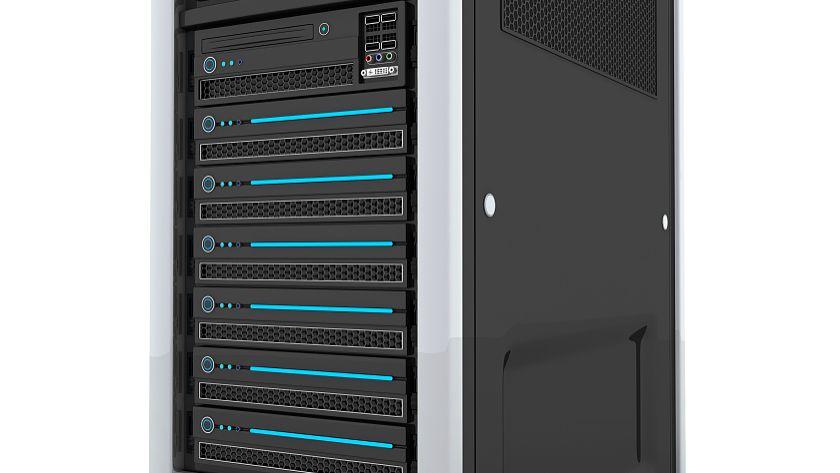 电气百科:什么是直流电源柜?UPS与EPS电源柜的区别在哪?