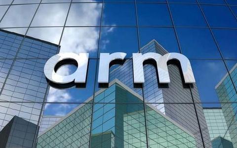 ARM竟然开始魔改自己?Cortex-X1或将改变整个行业