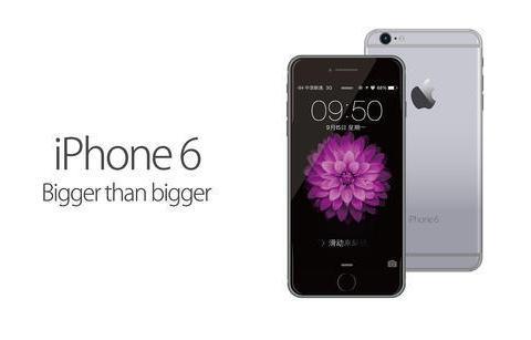 iPhone 6系列被iOS15系统放弃,iPhone X将成为下一代钉子户?