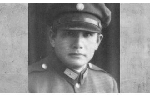 张灵甫死后,蒋经国对王玉龄太热情,王玉龄只好逃去了美国