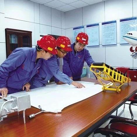 陕北矿业:让人人都做创客