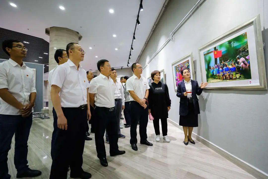 【反腐】云南今年已有393名党员干部主动投案,其中厅级8名图片