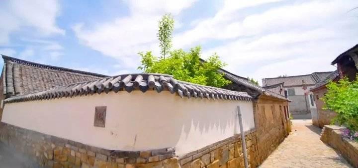 《四川省传统村落保护条例》表决通过
