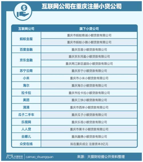 黄奇帆之叹!中国最火的网红城市 好牌不多了?
