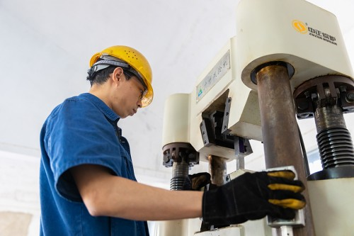 新版《锅炉安全技术规程》关键词安全与环保 中正锅炉以性能优势决胜市场