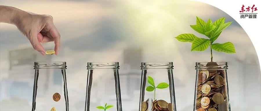 119年没有发完的诺贝尔奖金告诉你:三件投资最重要的事