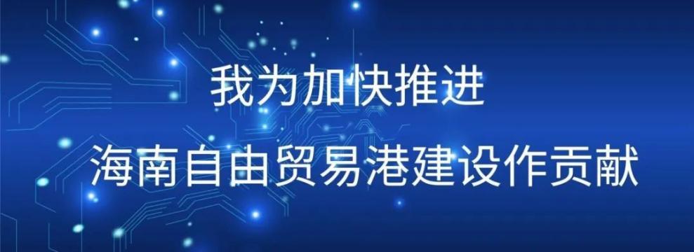 丁晖:强化系统统筹,科学谋划年度重点项目