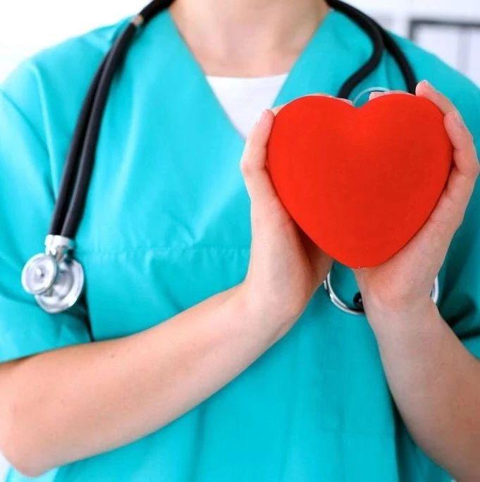 新增数量为历年之最!这15家医疗卫生机构喜获全国文明单位称号!