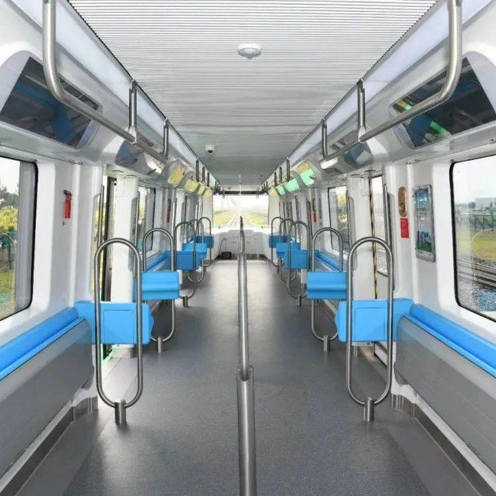 唐山市城市轨道交通线网专项规划竞争性磋商中标结果