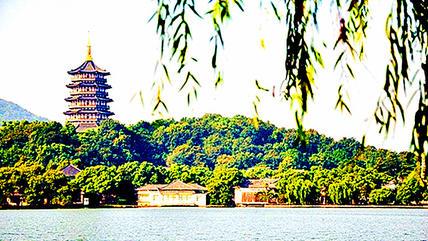 百年刘庄 每一处古迹总有其文化内涵,后人读懂了少走弯路