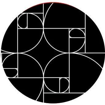数学界组合里的最强存在!四个公式和两只神兽,告诉你什么叫不讲武德