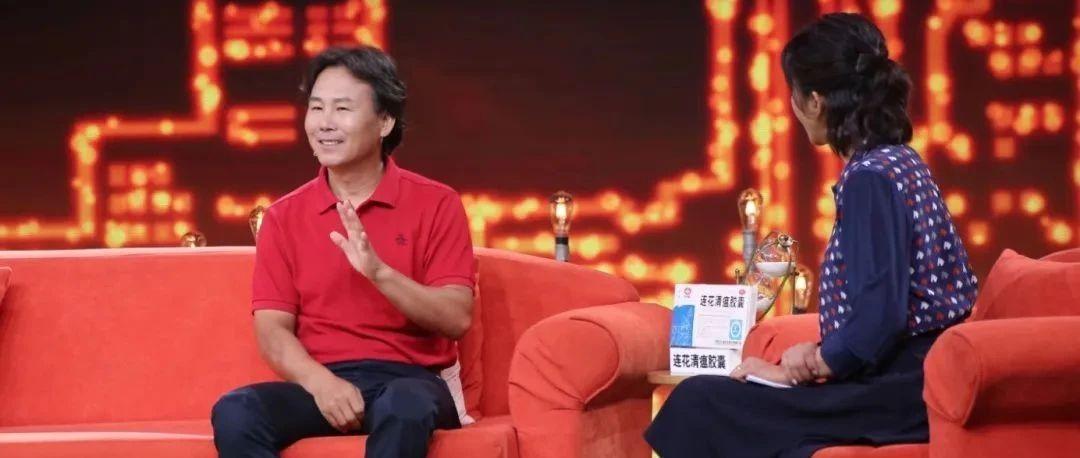 残奥冠军,孙长亭的「开挂」人生 今晚21:20《中华好家风》播出