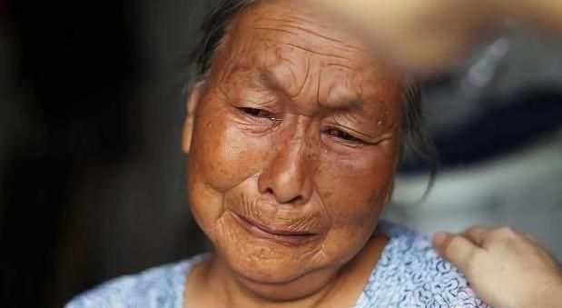 """儿女愿意给这几类老人""""养老"""",晚年变得很""""吃香"""",里面有你吗"""