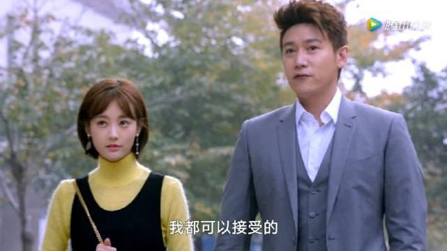 官宣定档11月28日起东方卫视、浙江卫视黄金档联播……