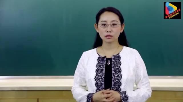 清华大学会计系主任肖星:深入解读财报EP05利润表