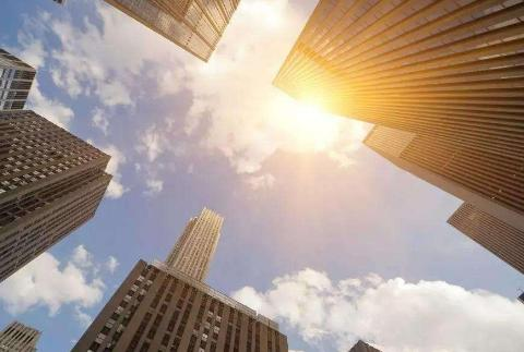 调控还在继续,未来5年楼市走势已定,两字总结:分化!