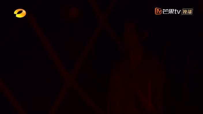 《舞蹈风暴2》第六期高能篇:搭档排位战强者联袂 舞者闪转腾挪各显高招!