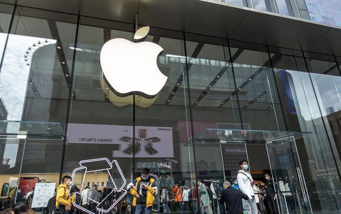 """真是猝不及防!iPhone12价格""""翻车"""",没买iPhone11是对的!"""