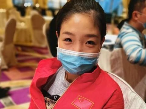 WTT澳门赛,刘诗雯樊振东退赛,男女单打32强集合完毕