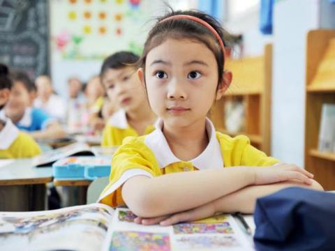 清华学霸妈妈总结:带娃走过小学六年,这6件事儿最重要