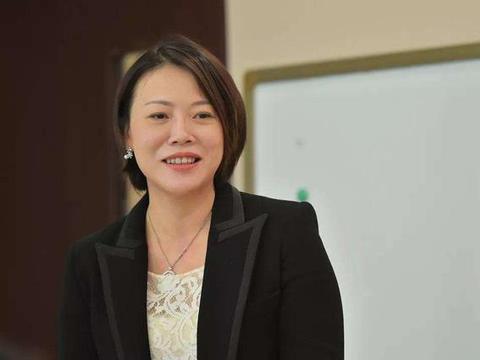 杨惠妍增持背后:碧桂园盈利指标走弱,沽空比率高企