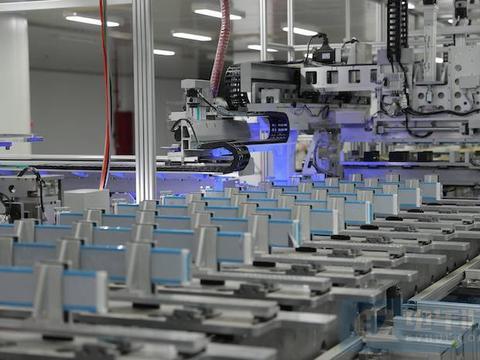 磷酸铁锂正极材料提价,每吨上涨1000元