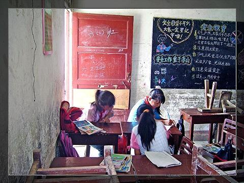 审计发现 | 农村中小学清洁取暖项目存在的问题及建议