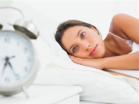 早起的人,真的比熬夜的人更加可怕吗?今天我们来告诉各位答案