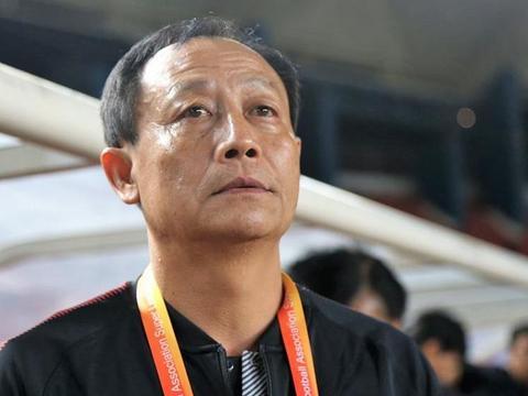 """内定李铁或为真?王宝山:竞聘国足主帅很意外,是""""被点名""""去的"""