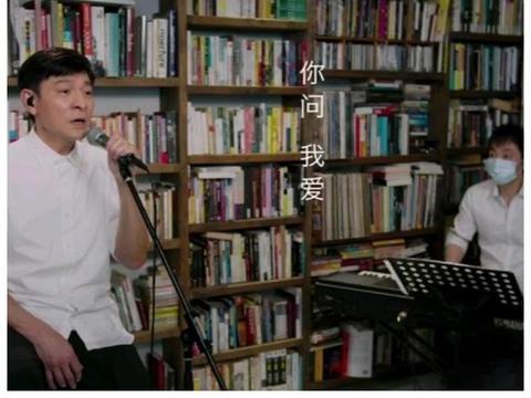 59岁刘德华现身容貌大变,脸塌成国字脸,网友:天王也到花甲之年