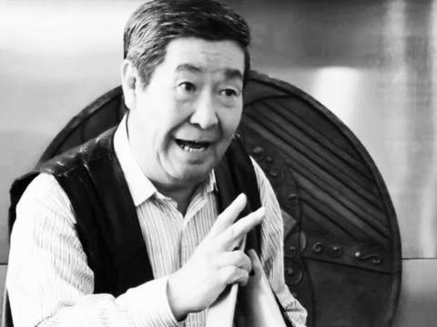 相声演员郑文昆去世!享年76岁,高峰悲痛发文称师叔走好