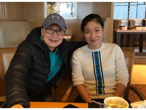 国乒抵达澳门,刘诗雯又宣布退赛 马龙婉拒合影女乒名将遭偷拍